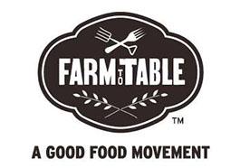 farm_to_table_logo