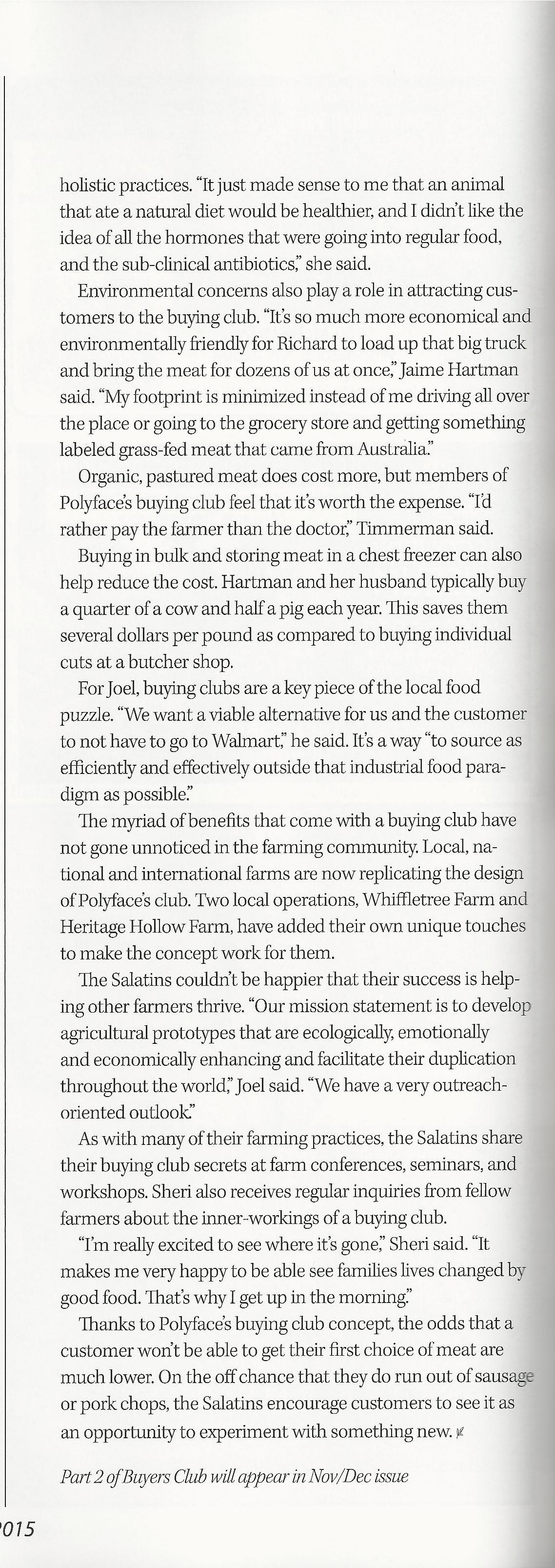 Shenandoah Living Buying Club 1.3-page-001