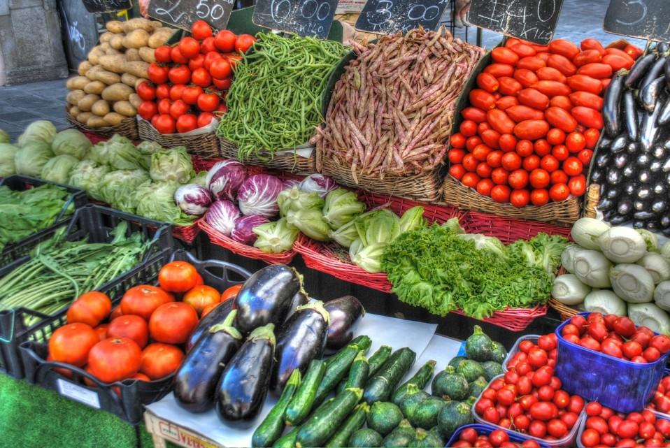 vegetables-353926_1280