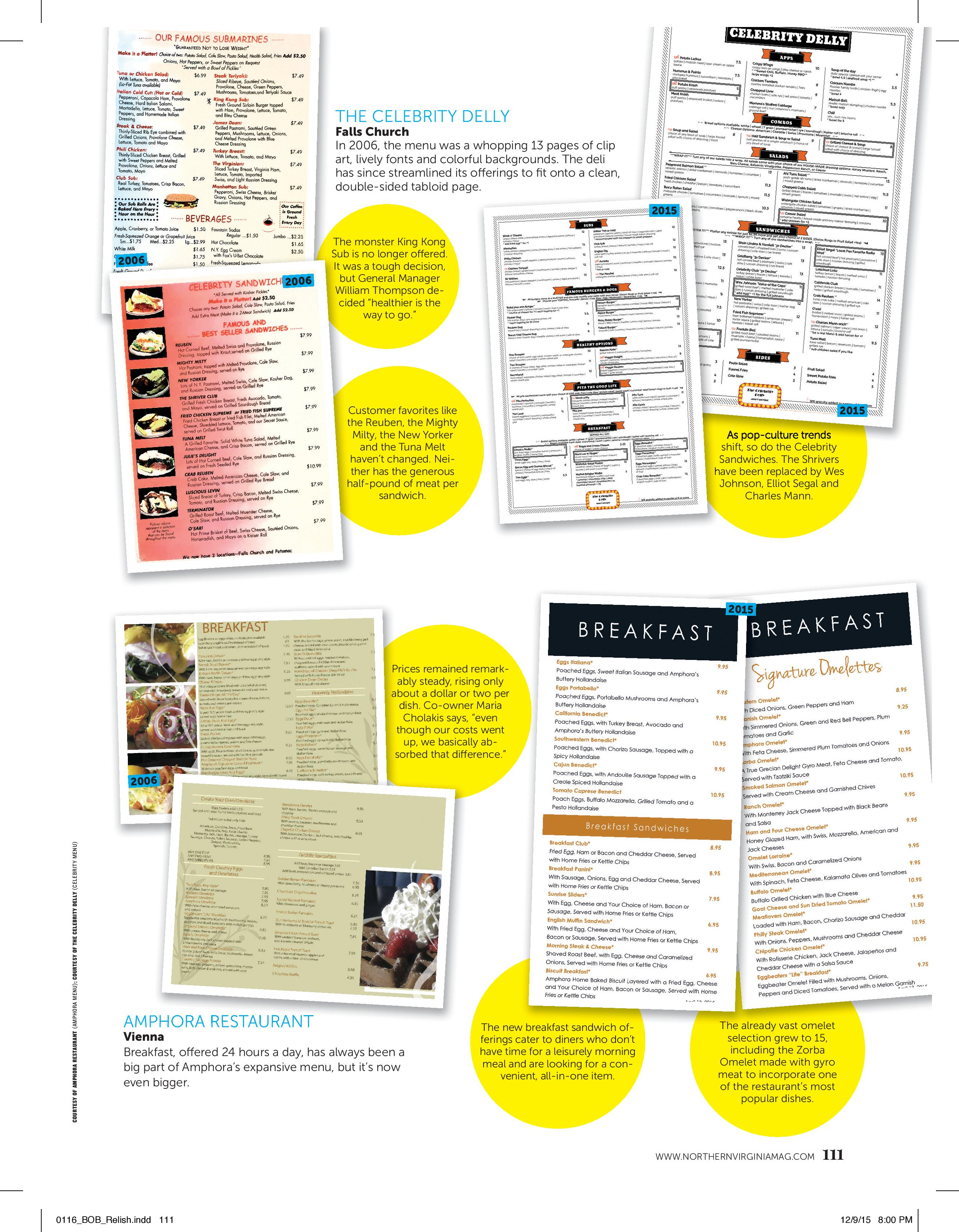 111r1_NorthernVirginia-page-001