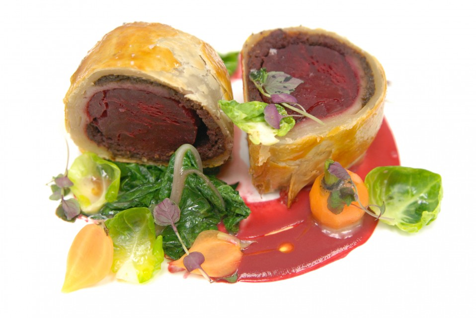 Beet Wellington Courtesy 1789 1