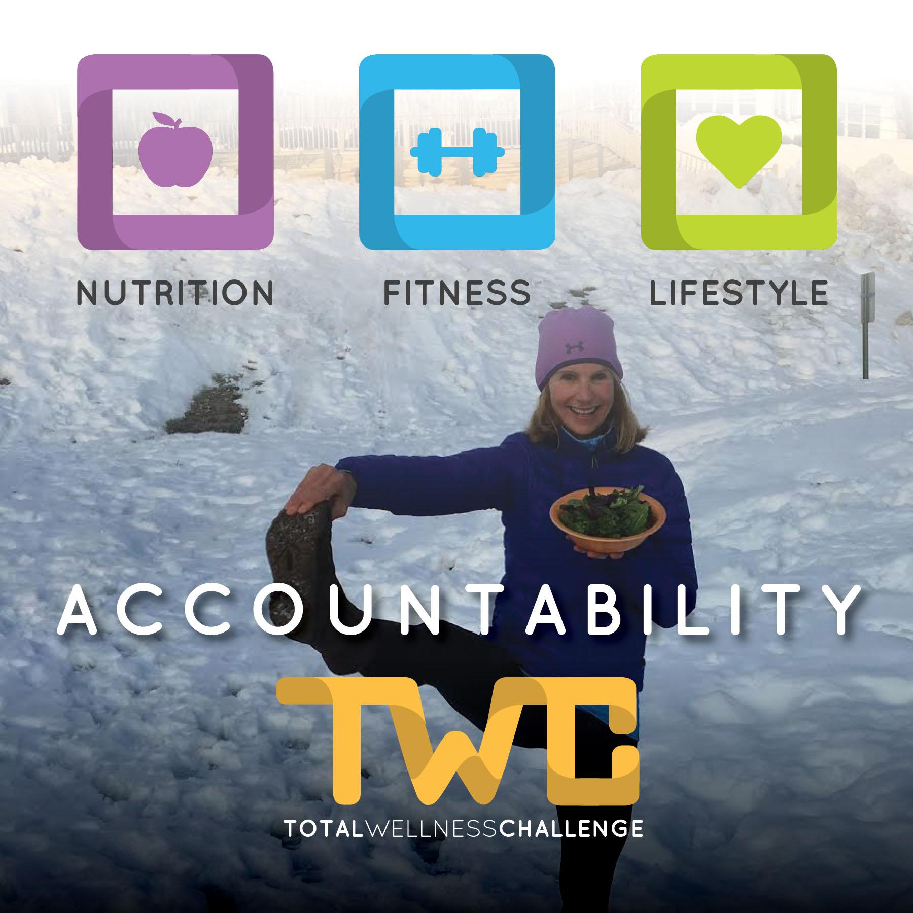 TWC Ad