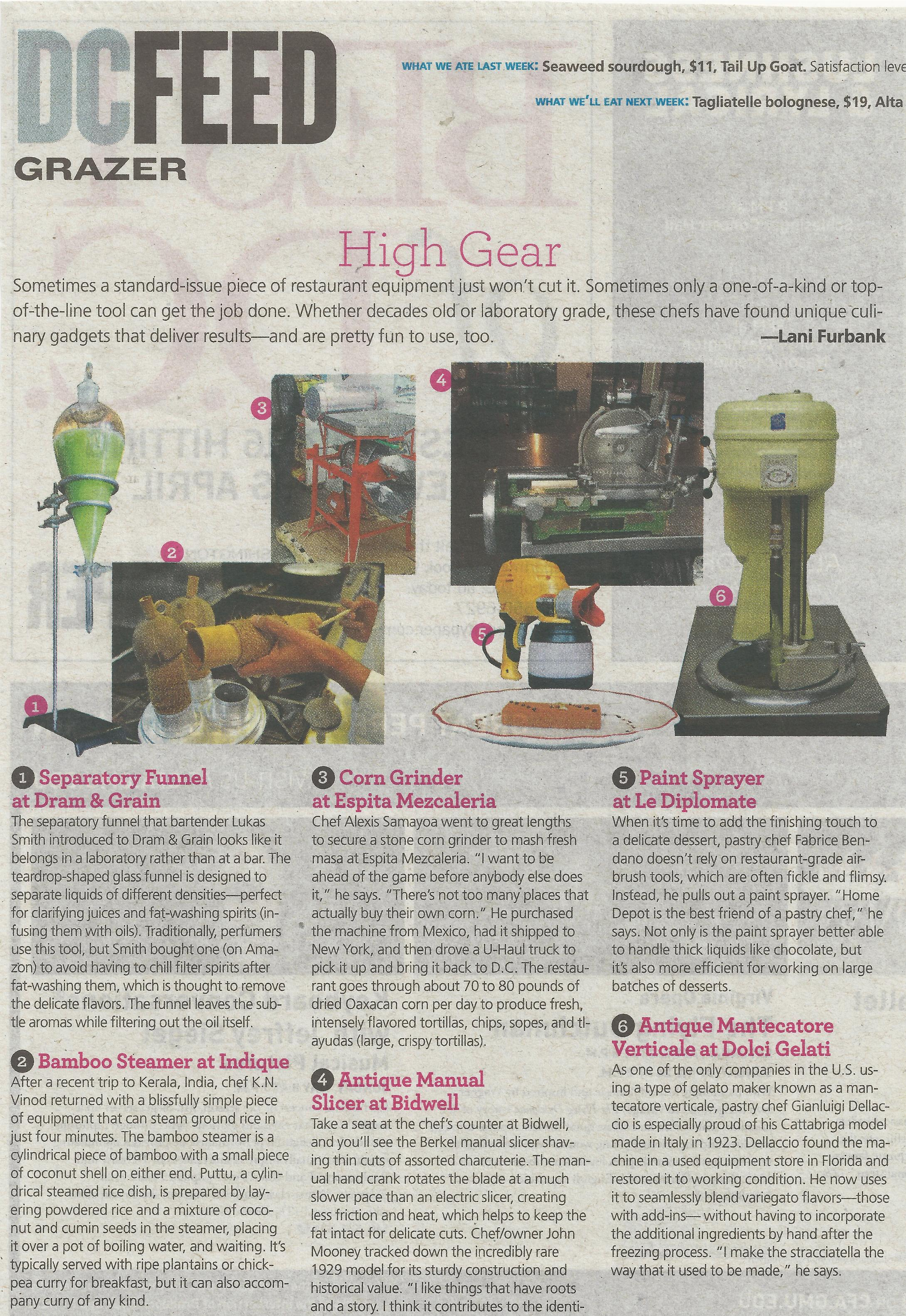 WCP Gadgets-page-001