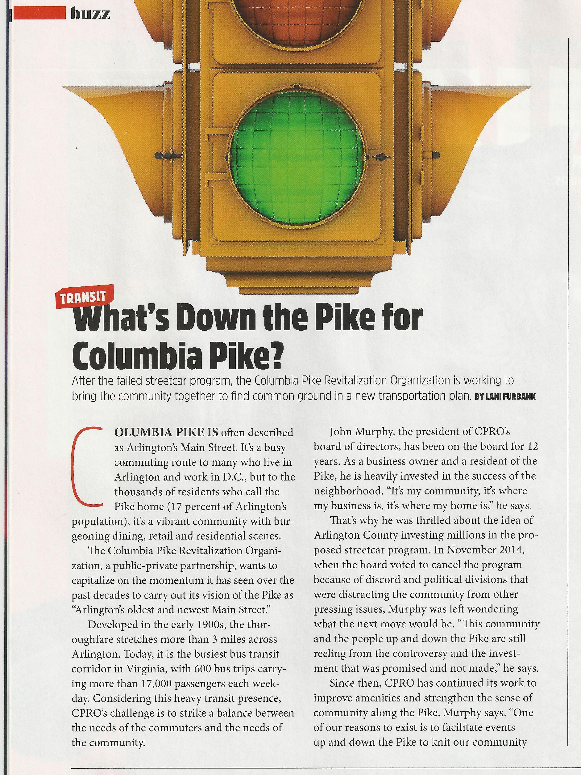 NoVA Mag Columbia Pike 1-page-001
