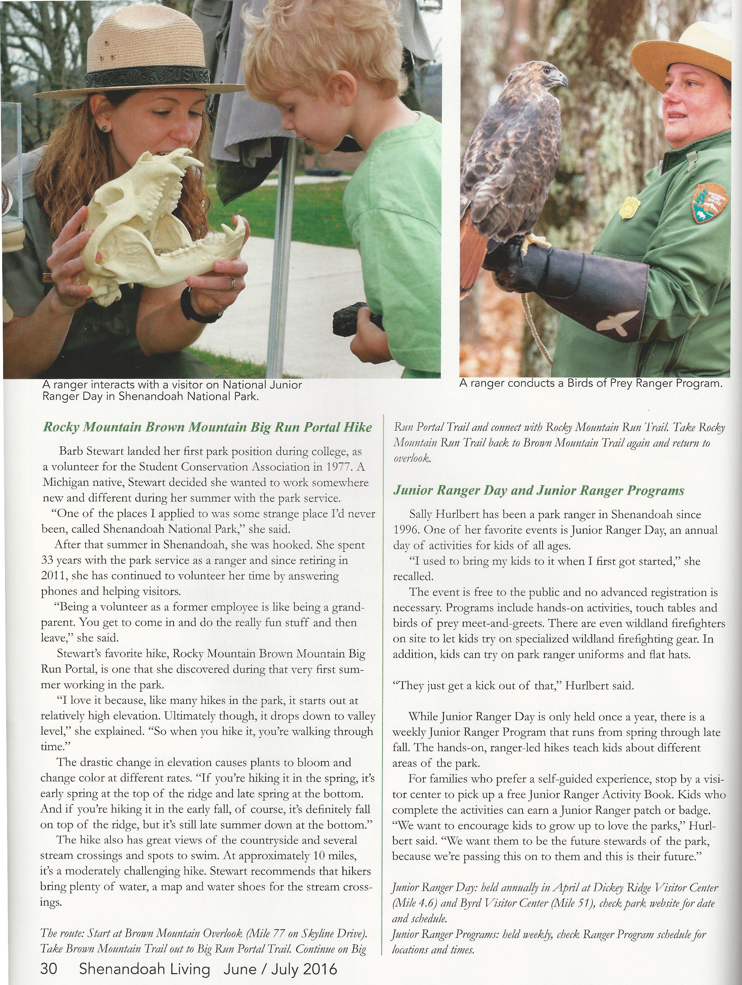 SL SNP 2-page-001