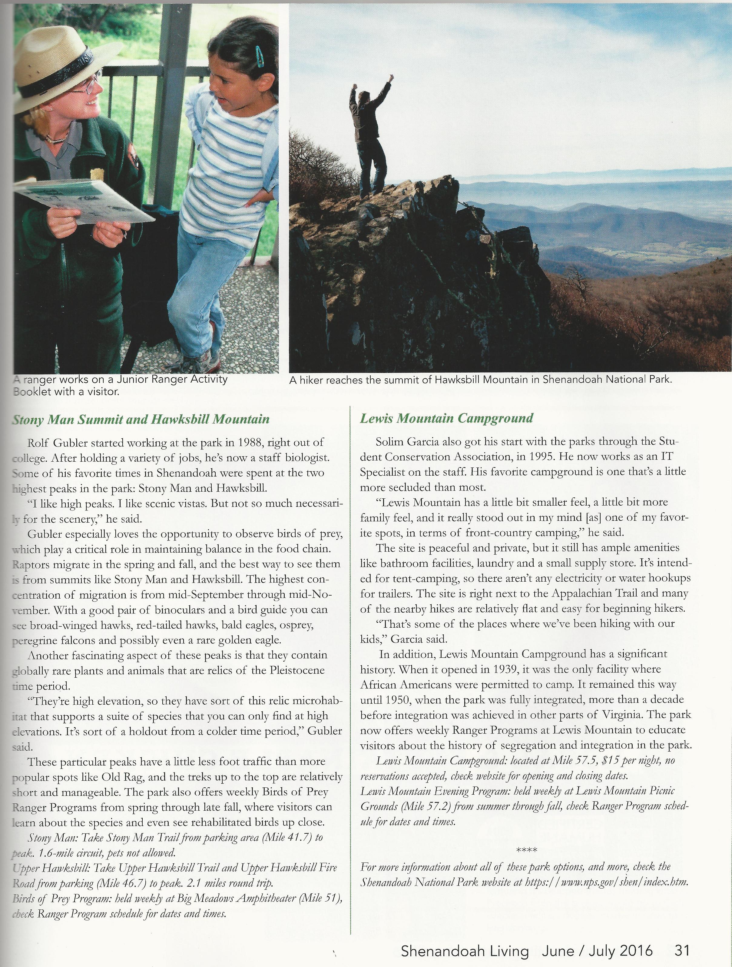 SL SNP 3-page-001