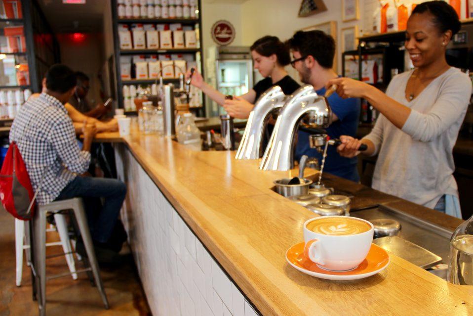 Compass Coffee 2 - Lani Furbank
