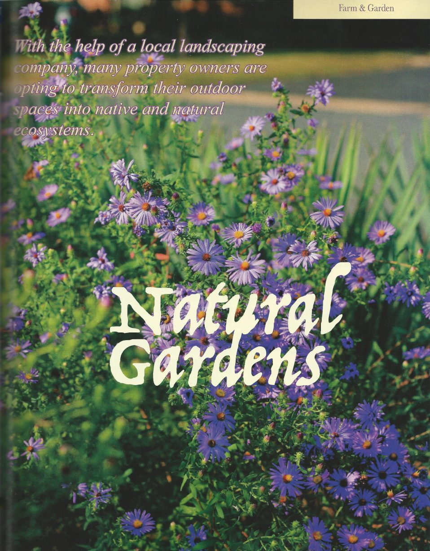 SL Natural Garden 1-page-001