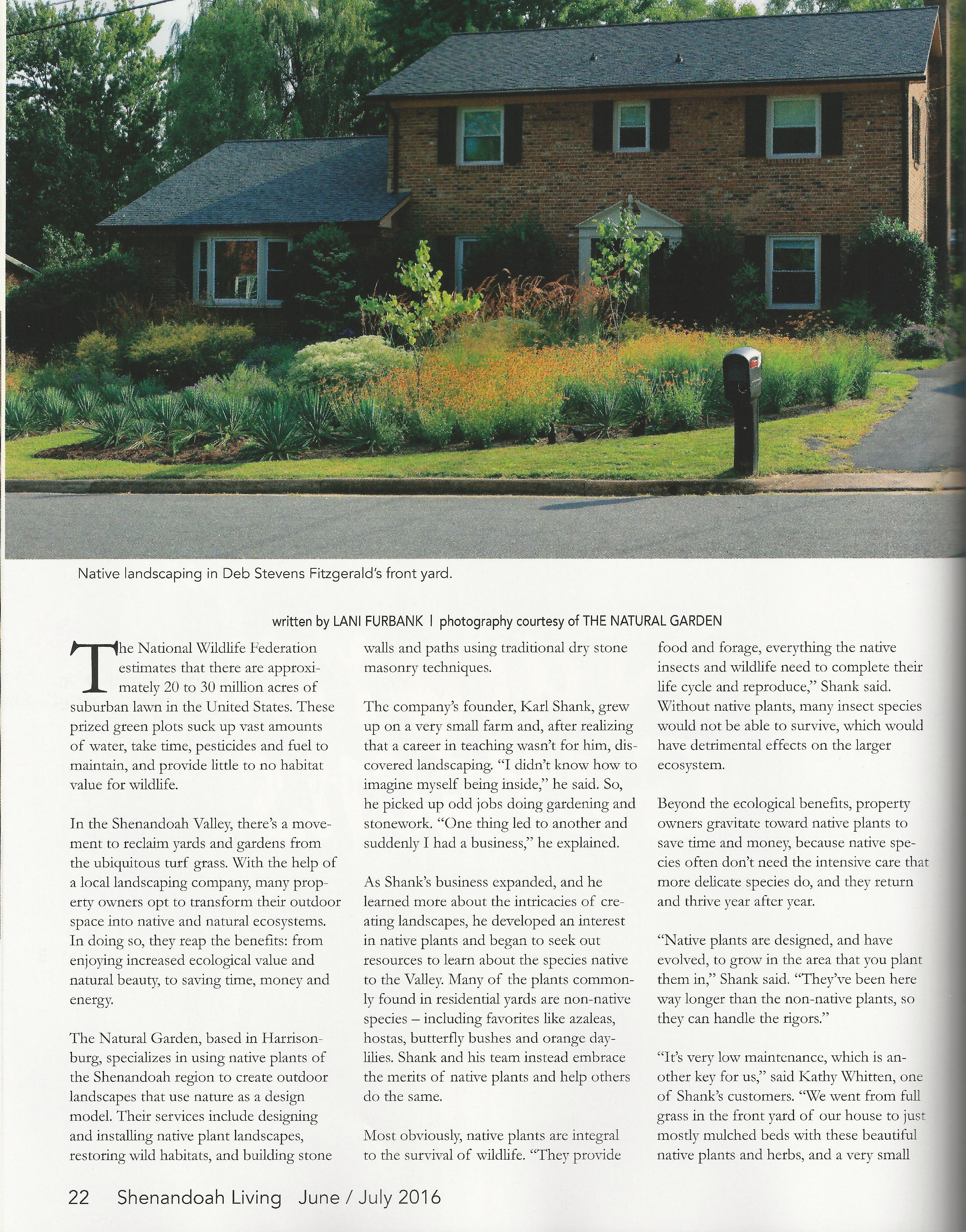 SL Natural Garden 2-page-001