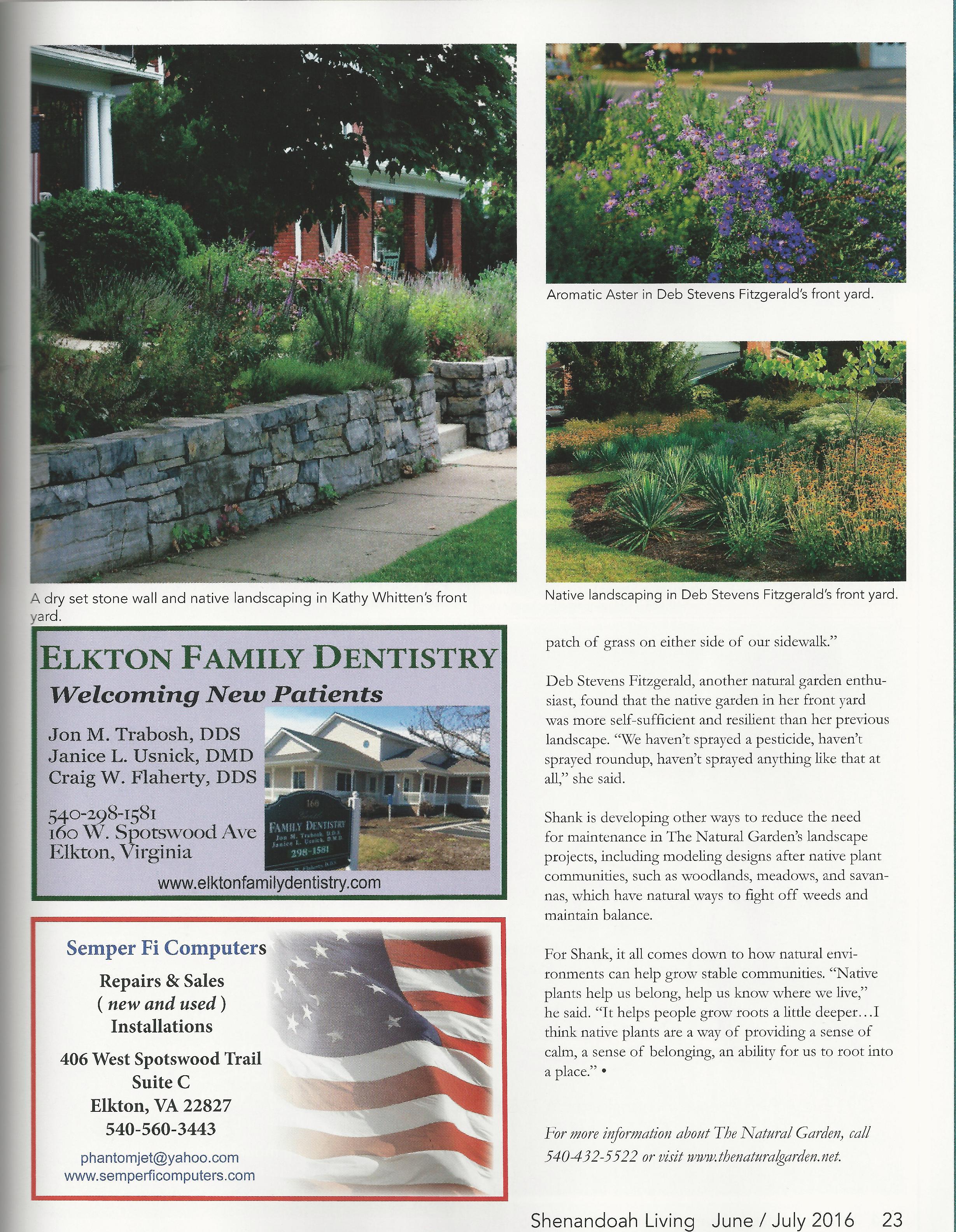SL Natural Garden 3-page-001