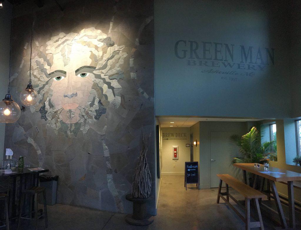green-man-greenmansion-2-by-lani-furbanksmall