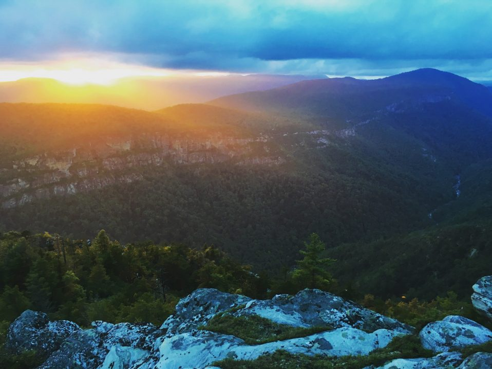 linville-gorge-loop-4-by-lani-furbank_small