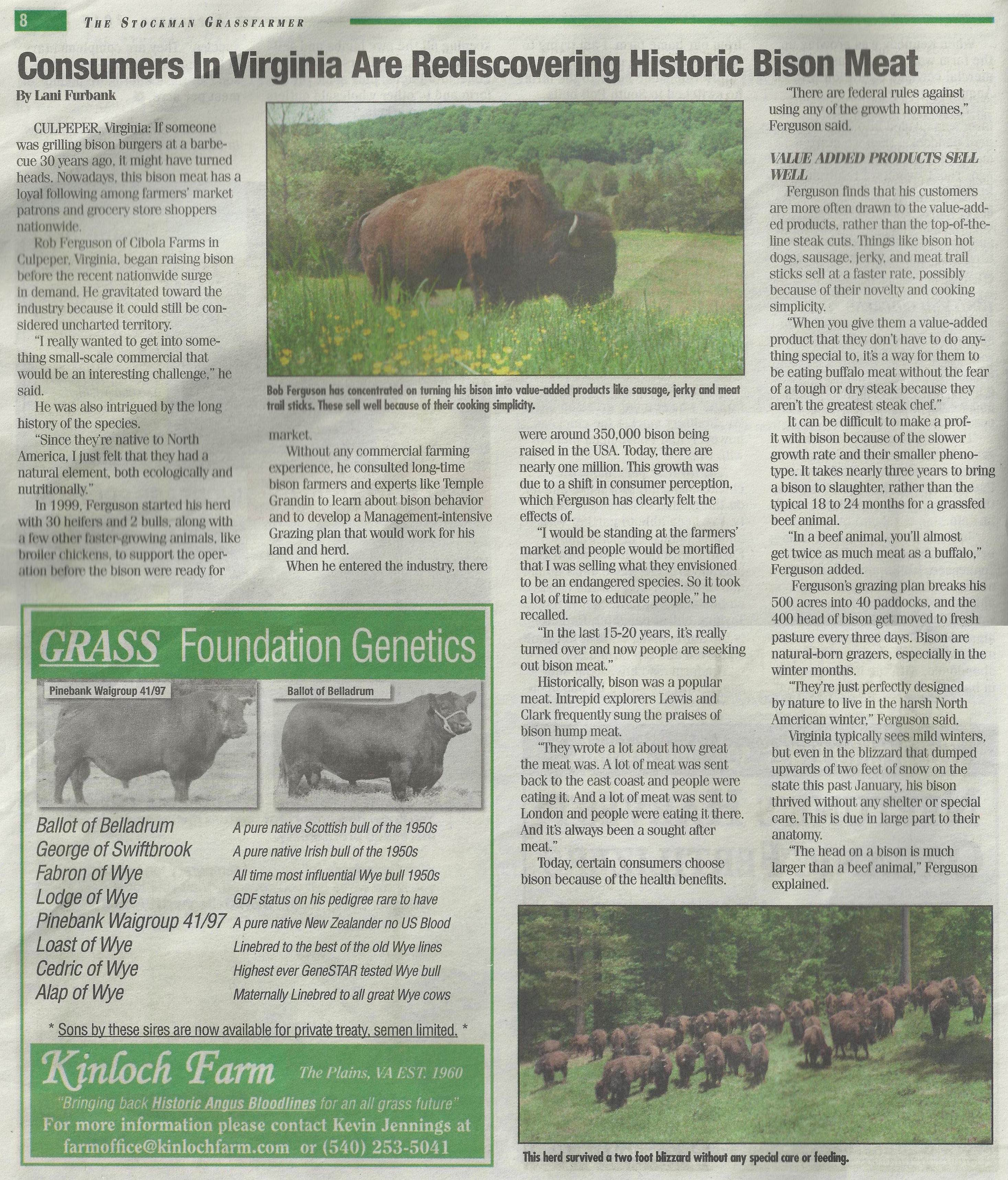 sgf-bison-page-1