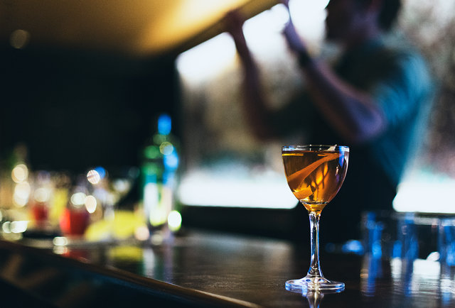 tl-horizontal_main-bartenders
