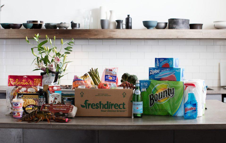 FreshDirect-Box (1)